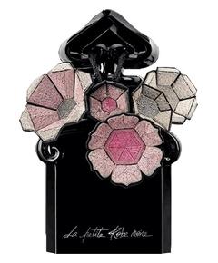 Guerlain – La Petite Robe Noire Edition Limitée