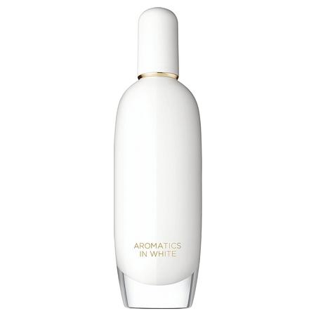 Clinique parfum Aromatics in White
