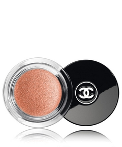 CHANEL Illusion d'Ombre 847 Envol