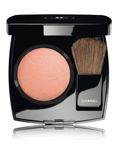 CHANEL Joues Contraste 180 Caresse