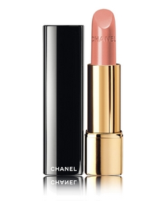CHANEL Rouge Allure 227 Volage