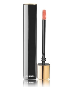 CHANEL - Rouge Allure Gloss