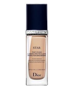 Dior – Diorskin Star