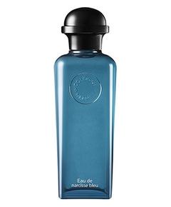 Hermès - Eau de Narcisse Bleu