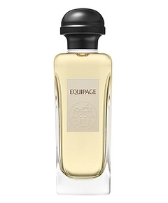 Hermès – Equipage