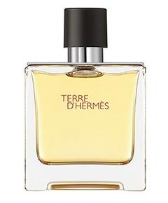 Hermès - Terre d'Hermès Parfum