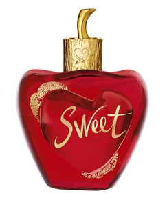 Lolita Lempicka – Sweet