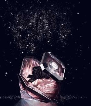 Parfum - La Nuit Trésor