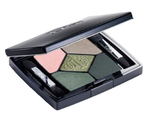 5 Couleurs Kingdom of Colors Dior Limited Edition 466