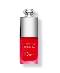 Dior Backstage Cheek & Lip Glow 001