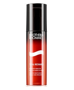 Biotherm Homme Total Recharge Hydratant Non Stop