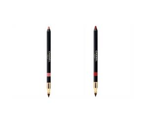 CHANEL Le Crayon Lèvres Crayon Contour des Lèvres Précision N°91, 92