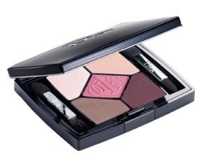 Dior 5 Couleurs Kingdom of Colors Limited Edition 856