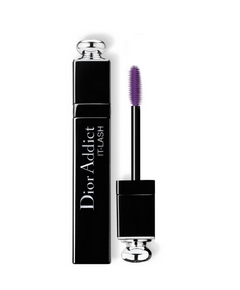 Dior Addict It Flash Limited Edition n°982