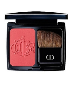 Diorblush Kingdom of Colors Edition limitée 873