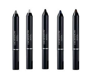 Diorshow Khol Pen 079, 045, 099, 289, 789 Dior