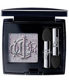 Diorshow Mono Limited edition 045 Fairy Grey