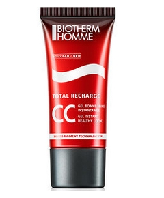 Biotherm – Total Recharge CC