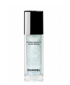 Chanel Hydra Beauty Micro Sérum