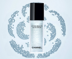 Chanel – Hydra Beauty Micro Sérum