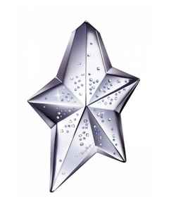 Thierry Mugler – Angel Silver Brilliant Star