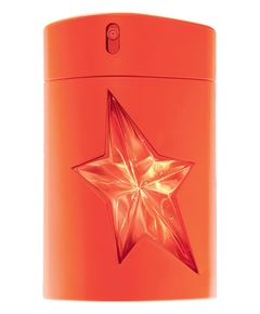 A*Men Ultra Zest Thierry Mugler