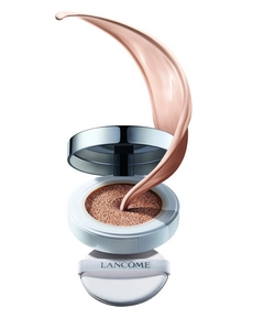 Lancôme- Cushion Miracle