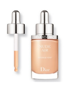 Dior – Diorskin Nude Air Serum