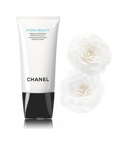 Chanel – Hydra Beauty Masque