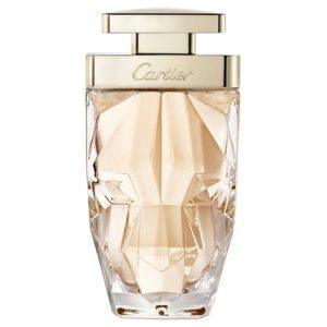 Cartier - La Panthère Eau de Parfum Légère
