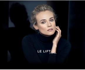 Chanel – Le Lift Lèvres et contours