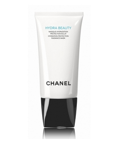 Hydra Beauty Masque Chanel