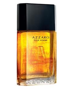 Azzaro – Azzaro Pour Homme Limited Edition