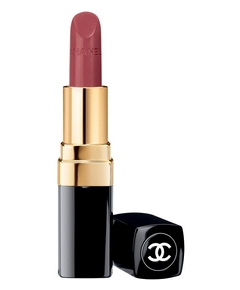 Chanel Nouveau Rouge Coco N430 Marie