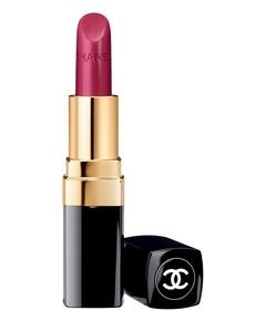 Chanel Nouveau Rouge Coco N452 Emilenne