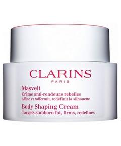 Clarins – Crème Masvelt Multi-Réductrice