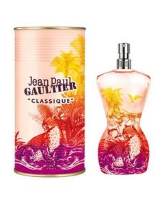Jean Paul Gaultier Classique Eau d'été 2015