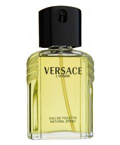 Versace – L'Homme
