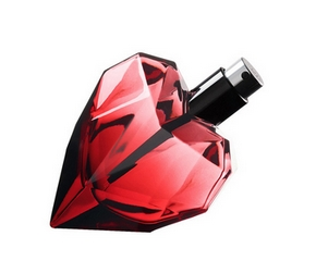 Diesel – Loverdose Red Kiss