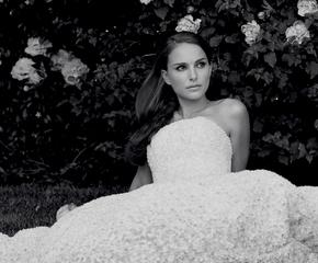 Nouvelle Campagne Publicitaire Miss Dior