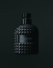 Uomo Edition Noire Valentino