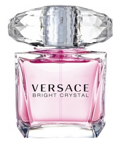 Versace – Bright Crystal