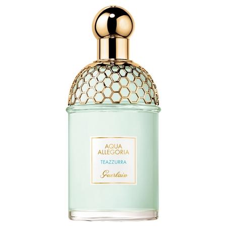 Guerlain parfum Acqua Allegoria Teazzura