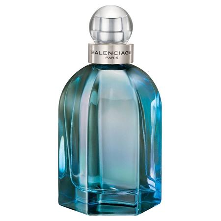 Balenciaga parfum Balenciaga Paris L'Edition Mer