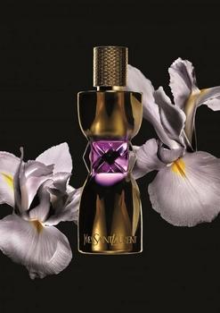 Manifesto Le Parfum