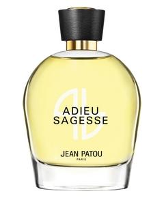 Jean Patou – Adieu Sagesse