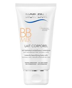BB Milk Lait Corporel de Biotherm