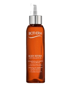 Biotherm – Body Refirm Huile Anti-Cellulite