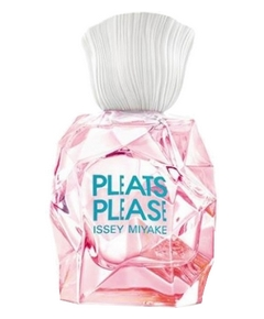 Issey Miyake – Pleats Please in Bloom