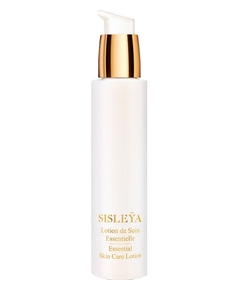 Sisley – Sisleÿa Lotion de Soin Essentielle